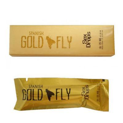Nơi bán Nước kích dục ruồi vàng Spanish Gold Fly