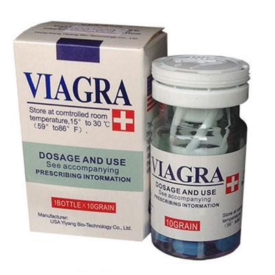 Nơi bán Thuốc tăng cường dương nam Viagra Mỹ