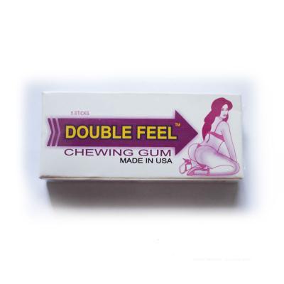 Nơi bán Kẹo cao su Singum kích dục nữ